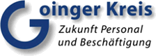 Goinger Kreis - Strategy for People - Internationale Unternehmensberatung